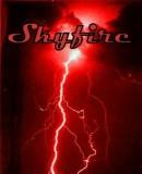 Truppenbild von Skyfire