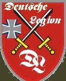 Truppenbild von DeutscheLegion