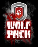 Truppenbild von WolfPack