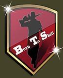 Truppenbild von BORN_TO_SKILL