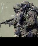 Benutzerbild von 4. ISAF-Kommandeur Schaeuble