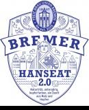 Benutzerbild von 5. Oberbefehlshaber Hanseat
