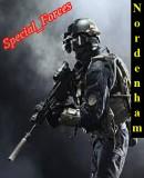 Benutzerbild von 4. ISAF-Kommandeur Nordenham
