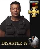 Benutzerbild von 1. Militärattache  Disaster_18