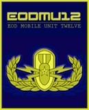 Truppenbild von EODMU12