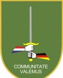Truppenbild von SCHWACHSINNSKORPS
