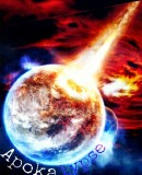 Truppenbild von Apokalypse