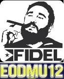Benutzerbild von 5. Oberbefehlshaber Fidel