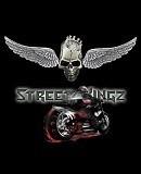 Truppenbild von Street_Kingz
