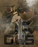 Truppenbild von _-GCS-_