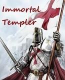 Truppenbild von ImmortalTempler