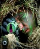 Benutzerbild von 5. NATO-General Hawkeye69