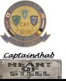 Benutzerbild von 1. Oberbefehlshaber CaptainAhab
