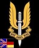Truppenbild von SAS_Regiment