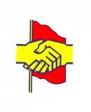 Truppenbild von Keine-Truppe
