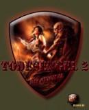 Truppenbild von Todesengel2