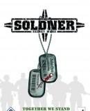 Truppenbild von Soeldner