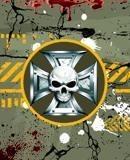 Truppenbild von The Unit