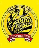 Truppenbild von Dortmund-Elite