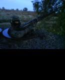 Benutzerbild von 5. Oberbefehlshaber Killerkami