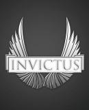 Benutzerbild von 3. ISAF-Kommandeur Invictus