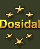 Benutzerbild von 5. Militärattache  dosidal