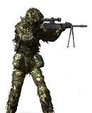 Benutzerbild von 2. ISAF-Kommandeur mabu
