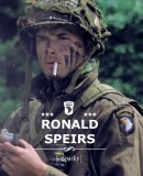 Benutzerbild von 5. Militärattache  Ronald Speirs