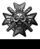 Benutzerbild von 5. ISAF-Kommandeur Superkriecher
