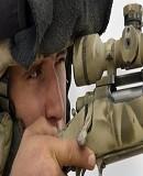 Benutzerbild von 1. Militärattache  Koelschbloot63