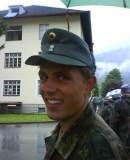 Benutzerbild von 5. ISAF-Kommandeur muff
