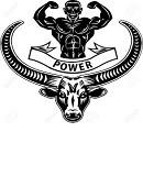 Benutzerbild von 3. NATO-General powerbueffel
