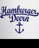 Benutzerbild von 3. Militärattache  HamburgerDeern