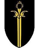 Benutzerbild von 1. NATO-General SU-VHF