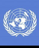 Benutzerbild von 5. Oberbefehlshaber VereinteNationen