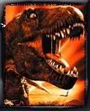 Benutzerbild von 2. Militärattache  T-Rex