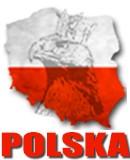 Truppenbild von POLSKA