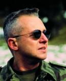 Benutzerbild von 1. NATO-General KELLER