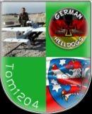 Benutzerbild von 1. NATO-General Tom1204