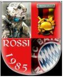 Benutzerbild von 5 Sterne General rossi1985