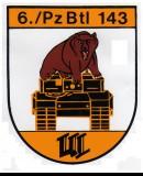Benutzerbild von 5. ISAF-Kommandeur willi2074
