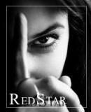 Benutzerbild von 5. Oberbefehlshaber RedStar
