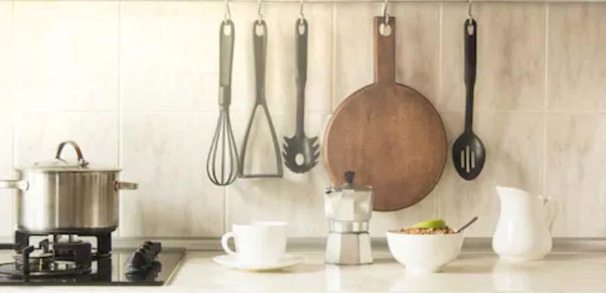 Home, Patio & Kitchen