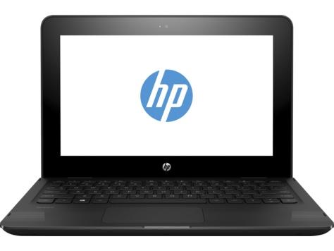 HP Stream x360 Convertible Laptop 11-AA002 Cn,4GB,32GB,11