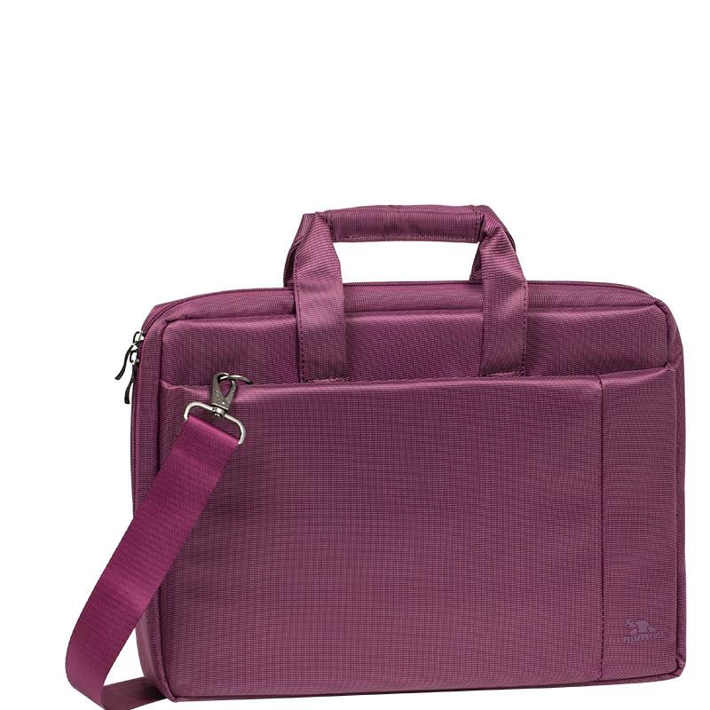 Riva Case Laptop Bag 15.6