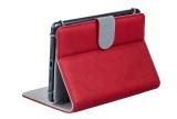 Riva Case Tablet Case 10.1