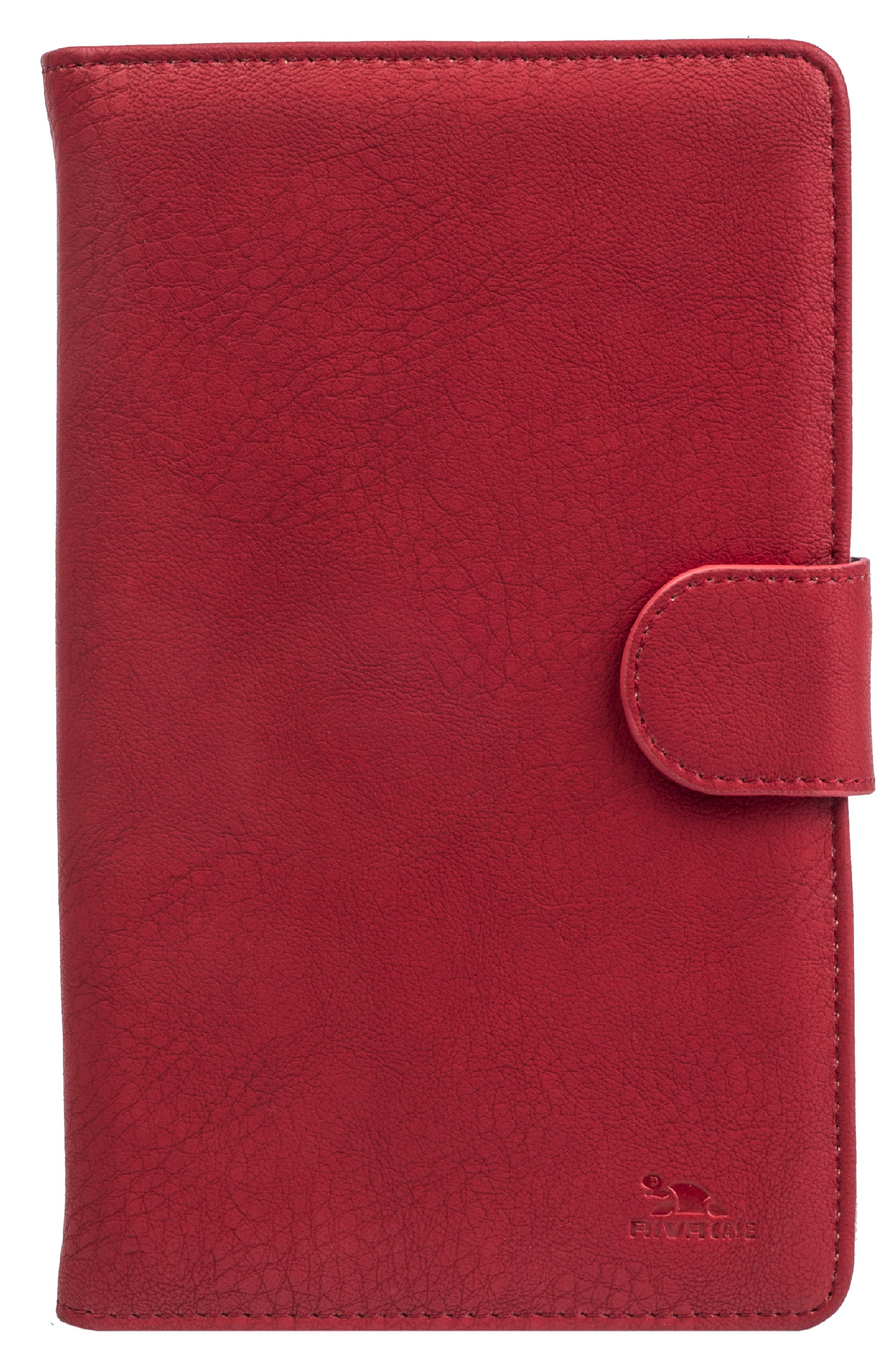 Riva Case Tablet Case 7