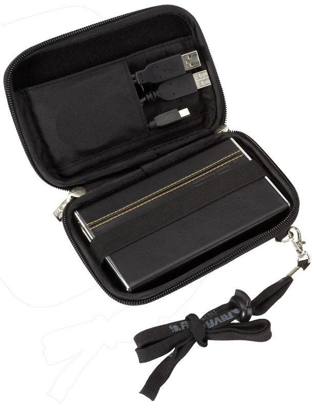 Riva Case HDD Case 2.5
