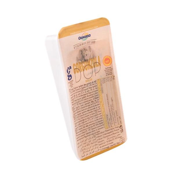 Gorgonzola Cheese 150g