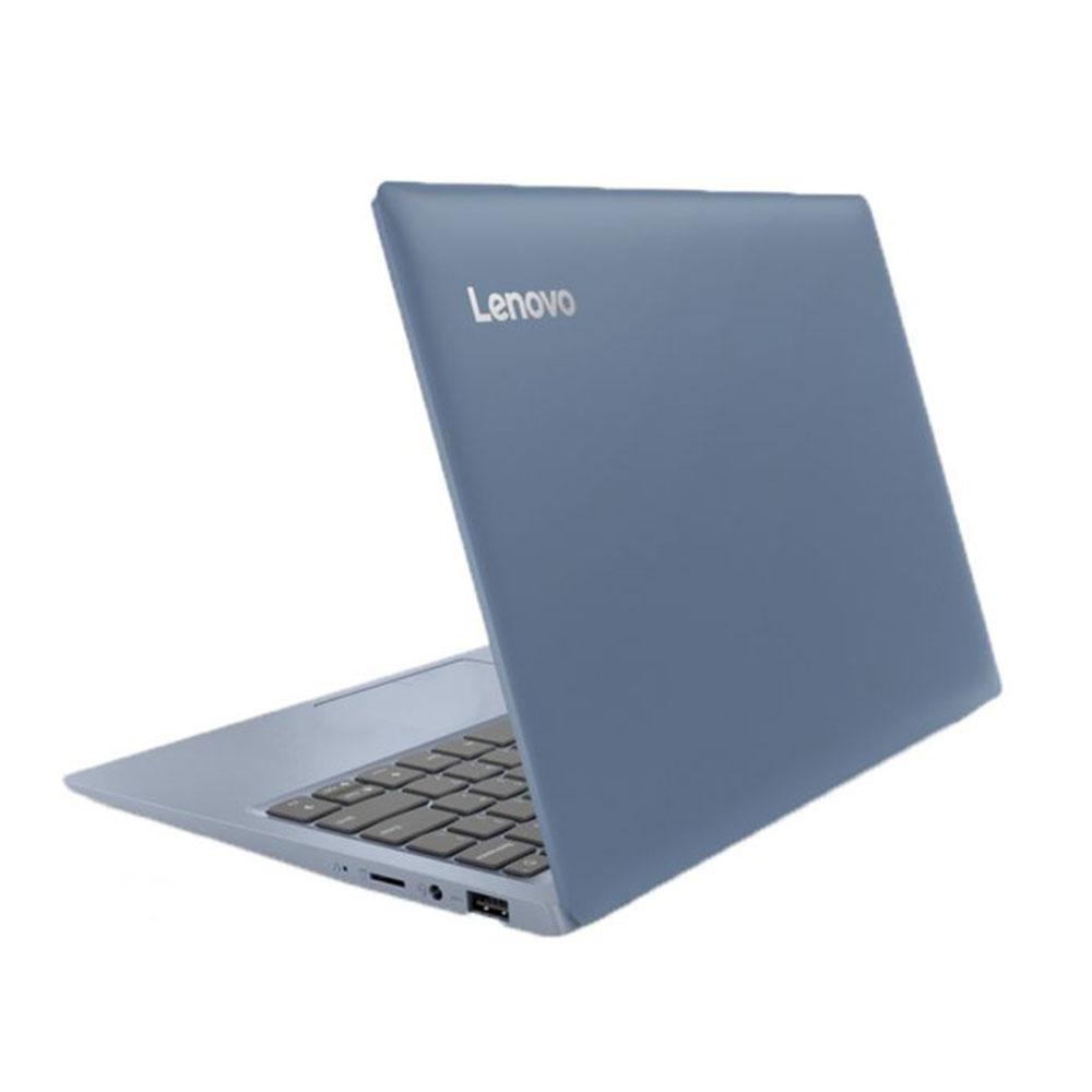 Lenovo IdeaPad 120S Laptop Celeron,2GB,32GB,Sh,11.6